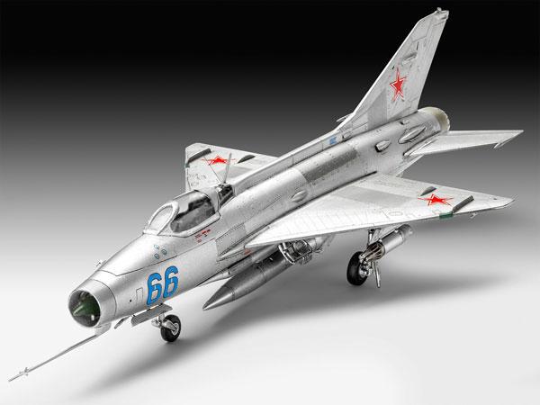 3-HN-Ac-Revell-MiG-21-F13-Fishbed-C-1.72