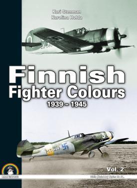 4 BN Ac Hasegawa Bf109G2 Finnish AF 1.32 Pt1
