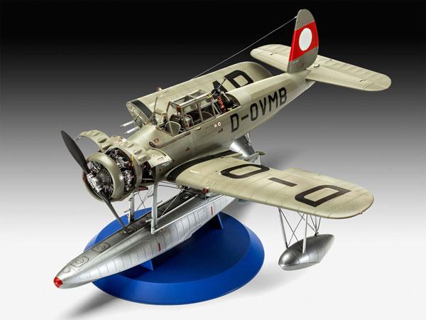 4-HN-Ac-Revell-Arado-Ar-196B-1.32