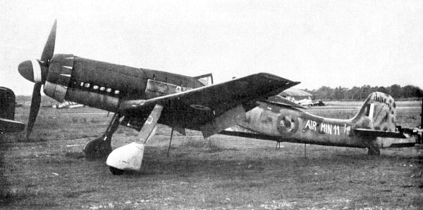 5-HN-Ac-Zoukeimura-FockeWulf-Ta152H0-1.32