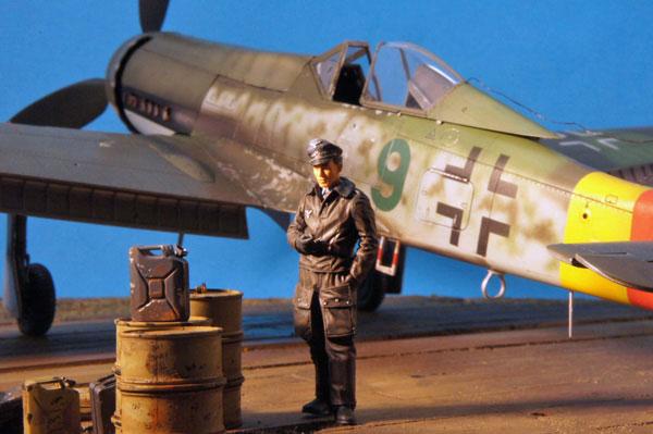 6-HN-Ac-Zoukeimura-FockeWulf-Ta152H0-1.32