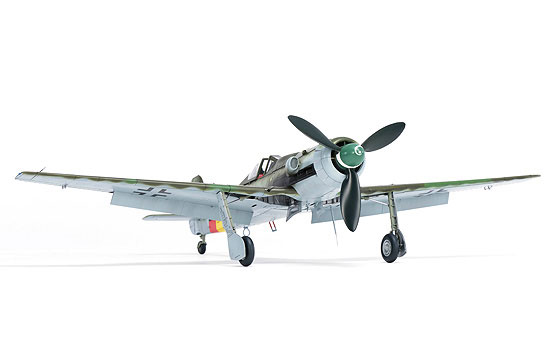 7-HN-Ac-Zoukeimura-FockeWulf-Ta152H0-1.32