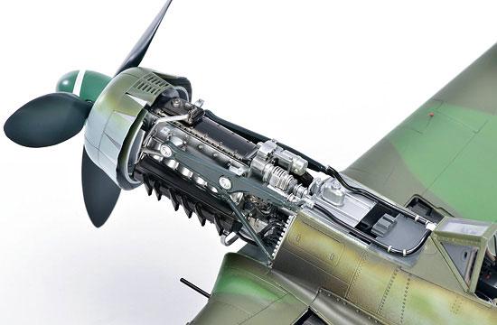 9-HN-Ac-Zoukeimura-FockeWulf-Ta152H0-1.32
