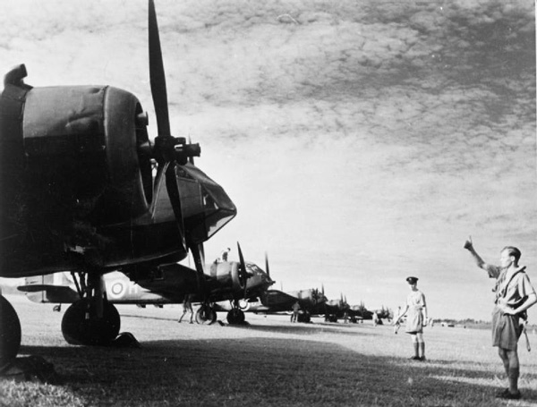 Bristol_Blenheims_62_Squadron_Singapore_Feb_1941