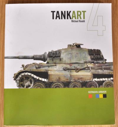 Tankart-4-_001