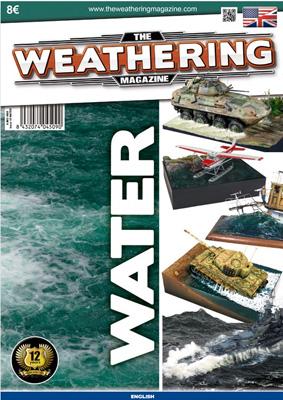weathering-water