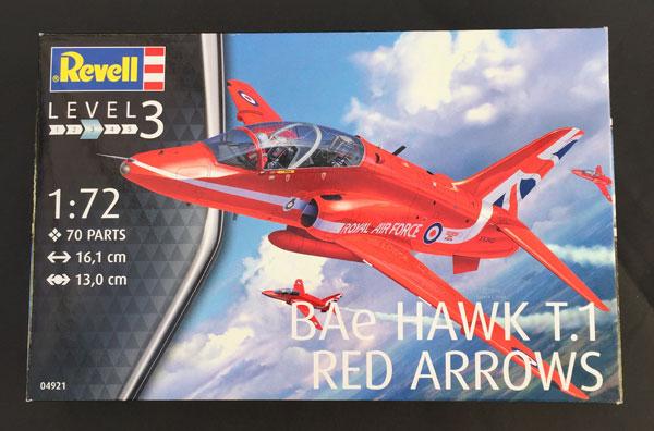 1-HN-Ac-Revell-BAe-Hawk-T1A-1.72
