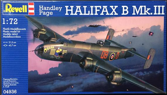 1-HN-Ac-Revell-HP-Halifax-B.Mk.III-1