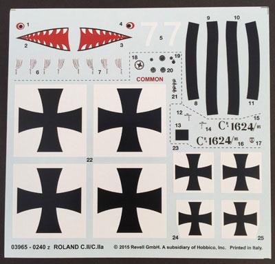 16-HN-Ac-Revell-Roland-C.II-1.48