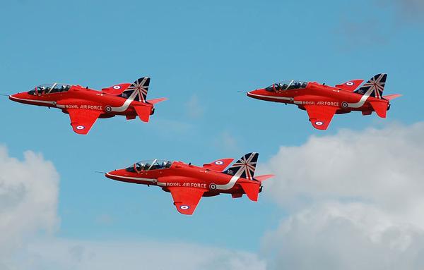 2-HN-Ac-Revell-BAe-Hawk-T1A-1