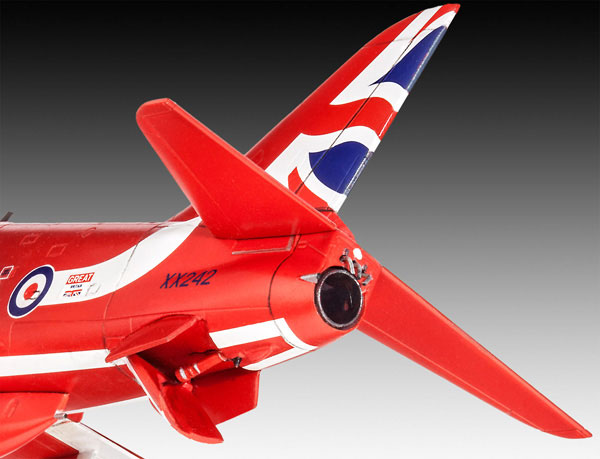 20-HN-Ac-Revell-BAe-Hawk-T1A-1.72