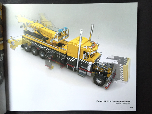 3 BR-All-No Starch Press-The Art of Lego Scale Modeling