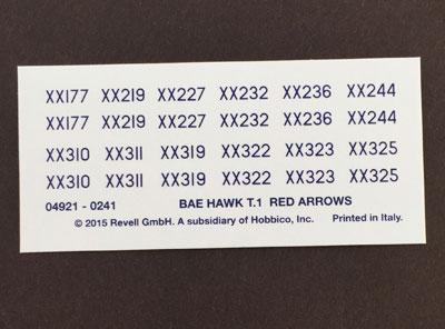 30-HN-Ac-Revell-BAe-Hawk-T1A-1.72