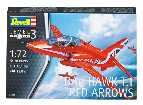 31-HN-Ac-Revell-BAe-Hawk-T1A-1.72