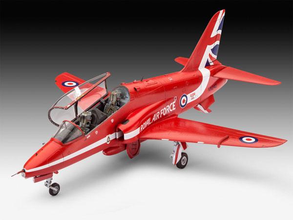 6-HN-Ac-Revell-BAe-Hawk-T1A-1.72