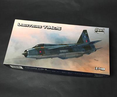 1-HN-Ac-Sword-EE-Lightning-T.Mk.5-1.48