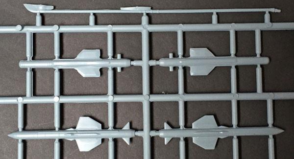 11-HN-Ac-Sword-EE-Lightning-T.Mk.5-1.48