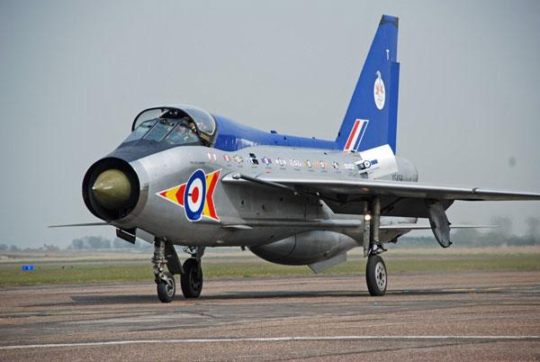 29-HN-Ac-Sword-EE-Lightning-T.Mk.5-1.48