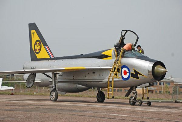 30-HN-Ac-Sword-EE-Lightning-T.Mk.5-1.48