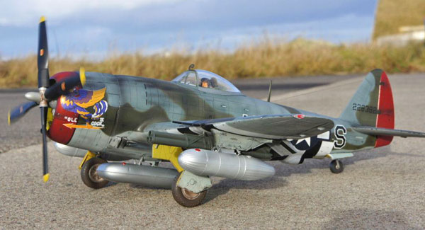 2-HN-Ac-Kinetic-Republic-P-47D-Thunderbolt-Razorback-1.24