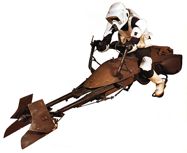 (photo: source Wookieepedia model by JMAS)