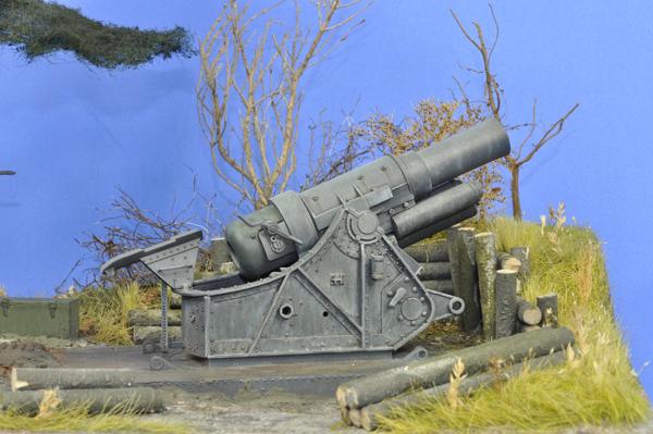 56 BN-Ar-Takom- Skoda 1916 30.5cm Howitzer 1.35 Pt4
