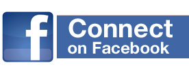 Community-page-facebook