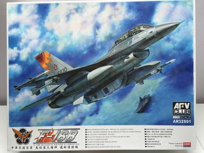 1-BN-Ac-AFV-Club-F-16B-1.32