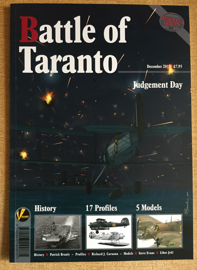 1 BR-Ac-Battle of Taranto, Judgement Day -VWP