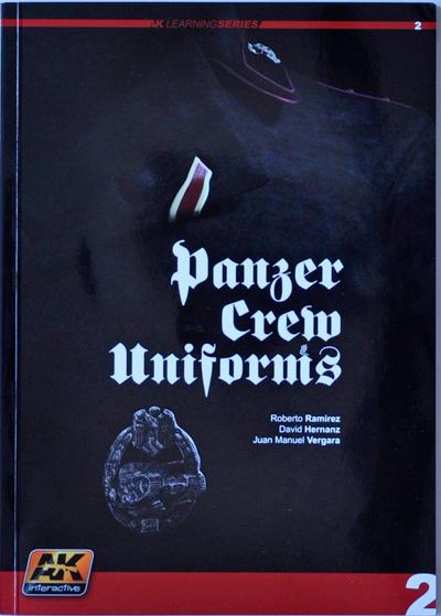 1-BR-Ar-AK-Interactive-Panzer-Crew-Uniforms