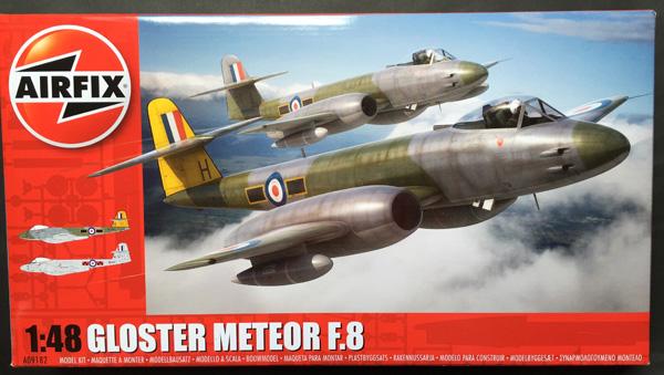 1-HN-Ac-Airfix-Gloster-Meteor-F.8-1.48
