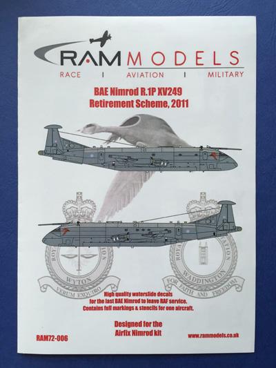 1 HN-Ac-Decals-RAM Models BAe Nimrod R.IP 1.72_edited-1