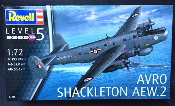 1-HN-Ac-Revell-Avro-Shackleton-AEW.2-1.72