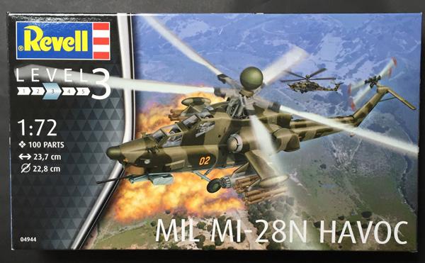 1-HN-Ac-Revell-Mil-Mi-28N-Havoc-1.72