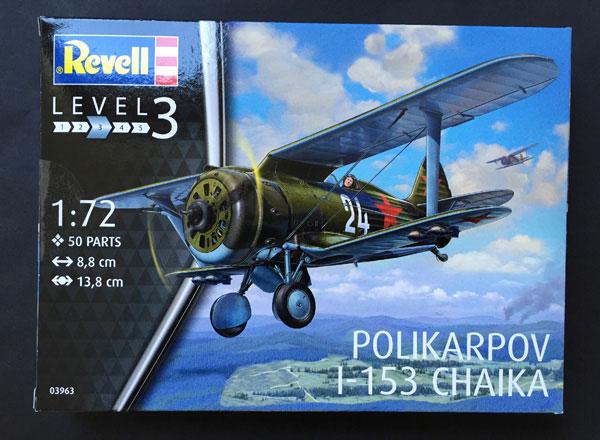 1-HN-Ac-Revell-Polikarpov-I-153-Chaika-1.72