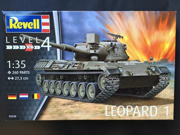 1-HN-Ar-Revell-Leopard-1-1.35