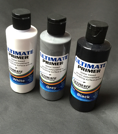 1 HN-Tools-Ultimate MP-Ultimate Primers