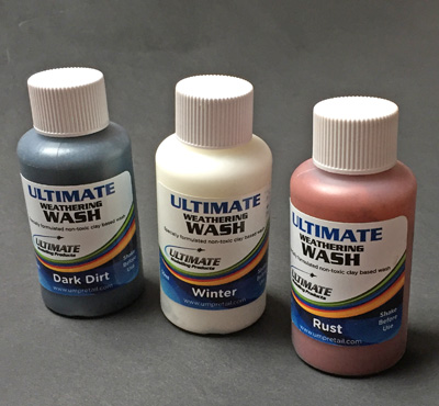 1 HN-Tools-Using Ultimate washes