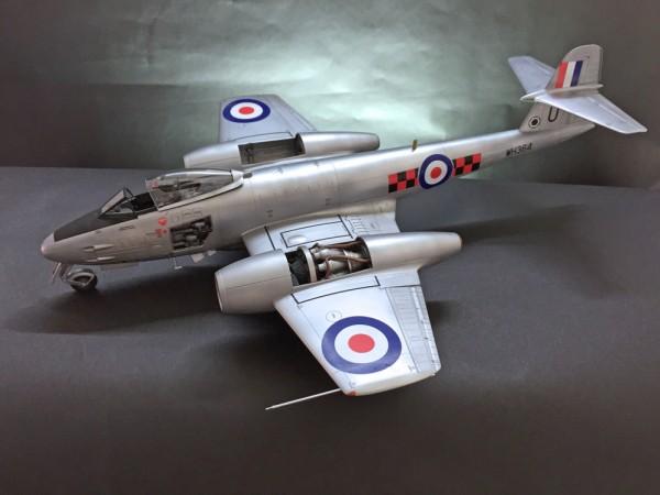 117-BN-Ac-Airfix-Gloster-Meteor-F.8-1.48-Pt3
