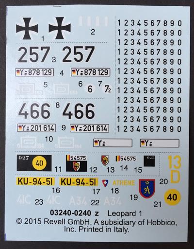 15-HN-Ar-Revell-Leopard-1-1.35