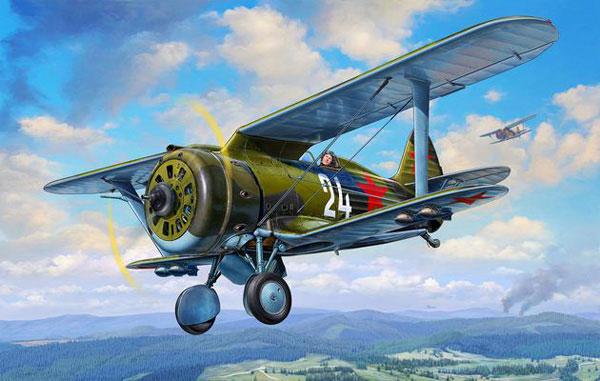 18-HN-Ac-Revell-Polikarpov-I-153-Chaika-1.72