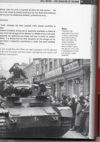 2 BR-Ar-History of the Panzerwaffe Volume 1 1939-42