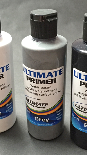 2 HN-Tools-Ultimate MP-Ultimate Primers