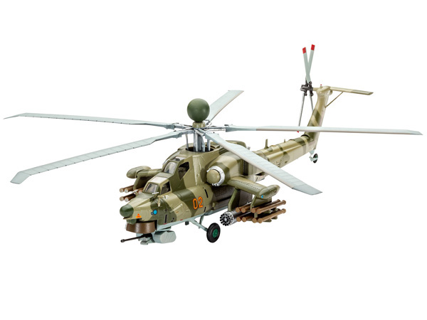 23-HN-Ac-Revell-Mil-Mi-28N-Havoc-1.72