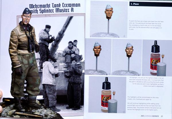 3-BR-Ar-AK-Interactive-Panzer-Crew-Uniforms