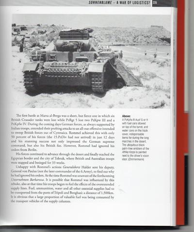 3 BR-Ar-History of the Panzerwaffe Volume 1 1939-42