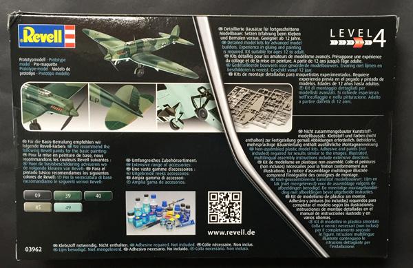 3-HN-Ac-Revell-Heinkel-He-70F-2,-1.72
