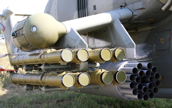 3-HN-Ac-Revell-Mil-Mi-28N-Havoc-1.72