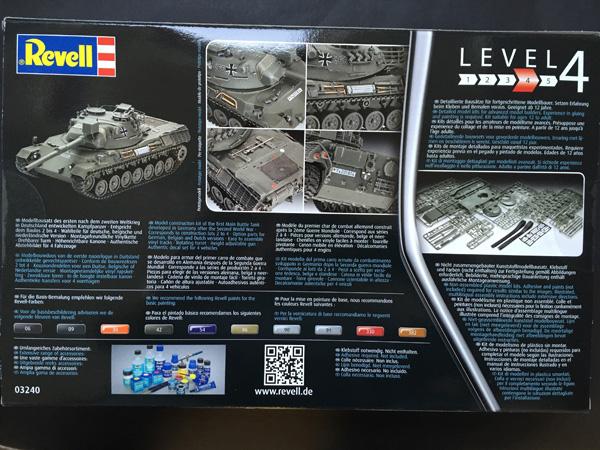 3-HN-Ar-Revell-Leopard-1-1.35
