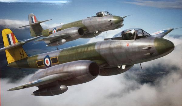 37-HN-Ac-Airfix-Gloster-Meteor-F.8-1.48
